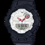 GShock G-Shockของแท้ ประกันศูนย์ GBA-800AT-1A