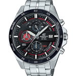 Casio Edifice EFR-556DB-1AV