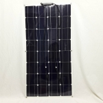 Solar Flexible 100w