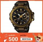 GShock G-Shock MTG-G1000BS-1A LIMITED