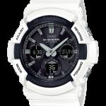 G-Shock ของแท้100% GAS-100B-7A ThankYouSale จีช็อค นาฬิกา ราคาถูก ราคาไม่เกิน สี่พัน