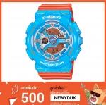 BaByG Baby-Gของแท้ BA-110NC-2A เบบี้จี นาฬิกา ราคาถูก ไม่เกิน ห้าพัน