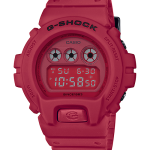 G-SHOCK 35TH LIMITED DW-6935C-4