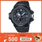 GShock G-Shockของแท้ ประกันศูนย์ GWN-1000C-1A