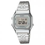 นาฬิกาข้อมือผู้หญิงCasioของแท้ LA680WA-7
