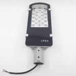 LED Street light 12V/24V 24w