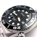 นาฬิกา SEIKO Sumo ไซโก้ ซูโม่ PROSPEX Diver Scuba Made In Japan