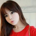ผิวหน้าสวยแบบสาวญี่ปุ่นได้ทุกคน