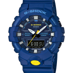 GShock G-Shockของแท้ ประกันศูนย์ GA-800SC-2A ThankYouSale จีช็อค นาฬิกา ราคาถูก ราคาไม่เกิน สามพัน