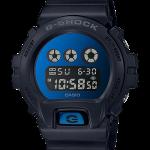 นาฬิกา Casio Baby-G ของแท้ รุ่น DW-6900MMA-2