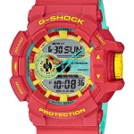 GShock G-Shockของแท้ ประกันศูนย์ GA-400CM-4A