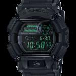 GShock G-Shockของแท้ ประกันศูนย์ GD-400MB-1DR ThankYouSale จีช็อค นาฬิกา ราคาถูก ราคาไม่เกิน สามพัน