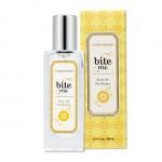 ETUDE HOUSE Eau de Perfume 20ml. น้ำหอม กลิ่นหอม อ่อนละมุน #Bite Me กลิ่น citrus