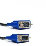 สาย VGA or splitter converter