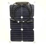 Solar Flexible 20w