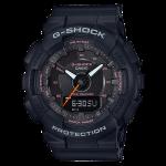 GShock G-Shockของแท้ ประกันศูนย์ G-SHOCK S Series GMA-S130VC-1A
