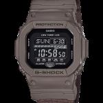 GShock G-Shockของแท้ ประกันศูนย์ GLS-5600CL-5