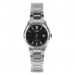 นาฬิกา ข้อมือผู้หญิง casio ของแท้ LTP-1183A-1ADF