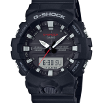 GShock G-Shockของแท้ ประกันศูนย์ GA-800-1A ThankYouSale จีช็อค นาฬิกา ราคาถูก ราคาไม่เกิน สี่พัน