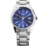 นาฬิกา ข้อมือผู้หญิง casio ของแท้ LTP-1183A-2ADF