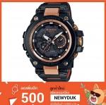GShock G-Shockของแท้ ประกันศูนย์ MTG-S1000BD-5A