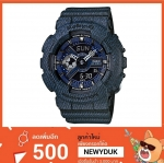 BABYG BABY-Gของแท้ BA-110DC-2A1 เบบี้จี นาฬิกา ราคาถูก ไม่เกิน ห้าพัน