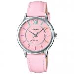 นาฬิกาข้อมือผู้หญิงCasioของแท้ LTP-E134L-4B CASIO นาฬิกา ราคาถูก ไม่เกิน สองพัน