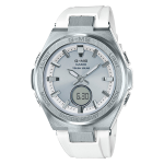 นาฬิกา Casio Baby-G ของแท้ รุ่นMSG-S200-7A