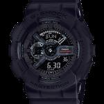 GShock G-Shockของแท้ รุ่น GA-735A-1A Limited