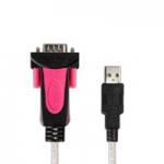 สาย USB CABLE