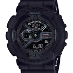 GA-135A-1ADR G-SHOCK 35TH LIMITED