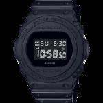 G-Shock ของแท้100% DW-5750E-1B