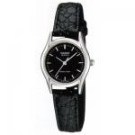 นาฬิกา Casio ของแท้ รุ่น LTP-1094E-1ARDF