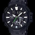 PROTREK นาฬิกา Casio ของแท้ ประกันศูนย์ PRW-7000FC-1 ThankYouSale
