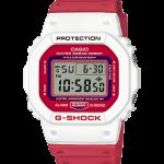GShock G-Shockของแท้ ประกันศูนย์ DW-5600TB-4A