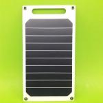 Solar Flexible 5w