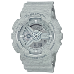 GShock G-Shockของแท้ ประกันศูนย์ GA-110HT-8 ThankYouSale จีช็อค นาฬิกา ราคาถูก ราคาไม่เกิน สี่พัน