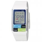 นาฬิกาข้อมือCasio POPTONE LDF-50-7