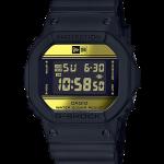 นาฬิกา Casio Baby-G ของแท้ รุ่น DW-5600NE-1
