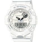 GShock G-Shockของแท้ ประกันศูนย์ GBA-800-7A