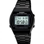 นาฬิกาข้อมือผู้หญิงCasioของแท้ B640WB-1A