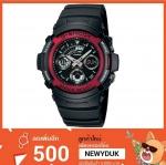 G-Shock ของแท้100% AW-591-4A จีช็อค นาฬิกา ราคาถูก