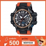 GShock G-Shockของแท้ ประกันศูนย์ GPW-1000-4A GPS G-SHOCK GRAVITYMASTER EndYearSale