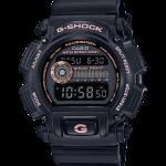 GShock G-Shockของแท้ ประกันศูนย์ DW-9052GBX-1A4