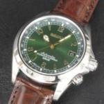 นาฬิกา Seiko Automatic Mechanical Watch (JDM) Made In Japan ไซโก้ Made In Japan จำหน่ายเฉพาะในญี่ปุ่น