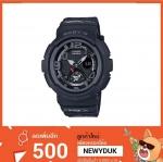 นาฬิกา Casio Baby-G ของแท้ รุ่น BGA-190KT-1B Hello Kitty 2018 Limited