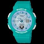 Baby-G ของแท้ ประกันศูนย์ BGA-250-2A