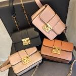 Dor Belt Bag กระเป๋าคาดเ