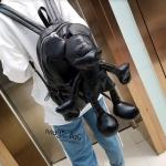 กระเป๋าสะพายเป้ตุ้กตา นำเข้าสไตล์เกาหลี กำลังเป็นกระแส