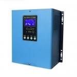 Offgrid Hybrid Inverter 350w 12v Pwm 20a